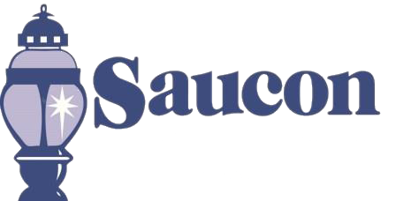 Saucon Insurance Company logo